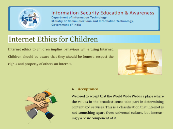 Internet-Ethics-for-children.PNG